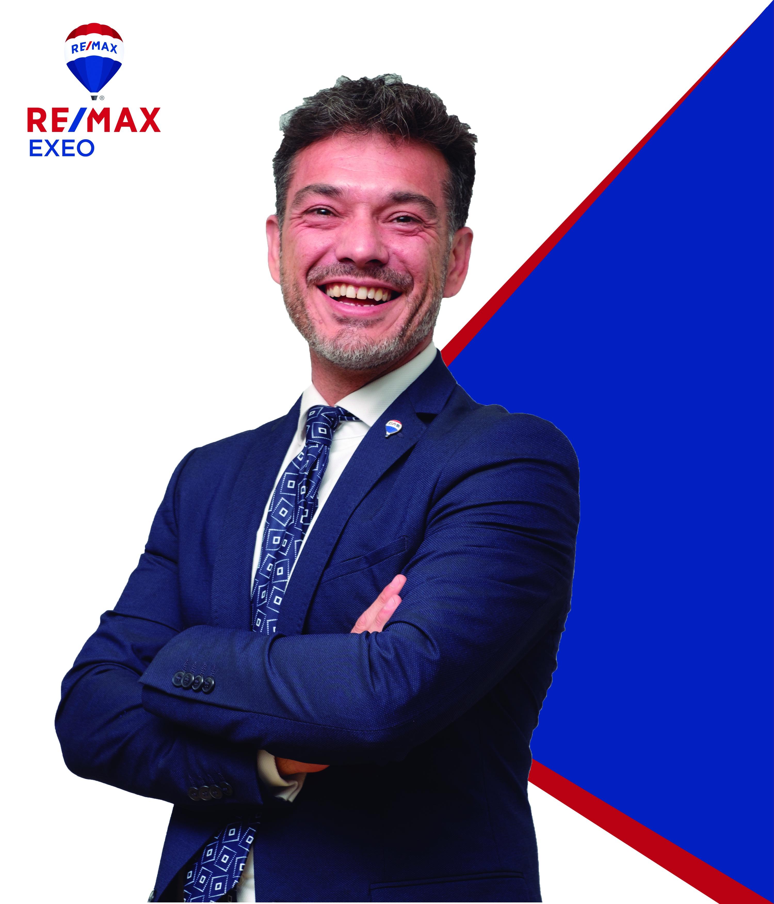 Alberto Martín Domínguez