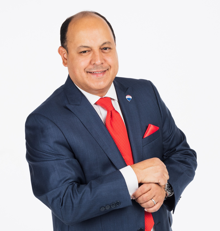 Andrés León Salinas