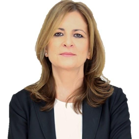 Ana Rosa Jimenez