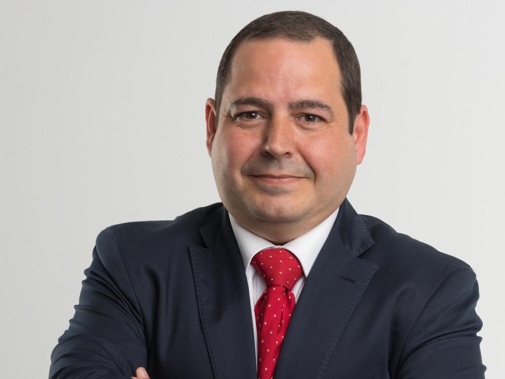 Antonio Valenzuela Escribano