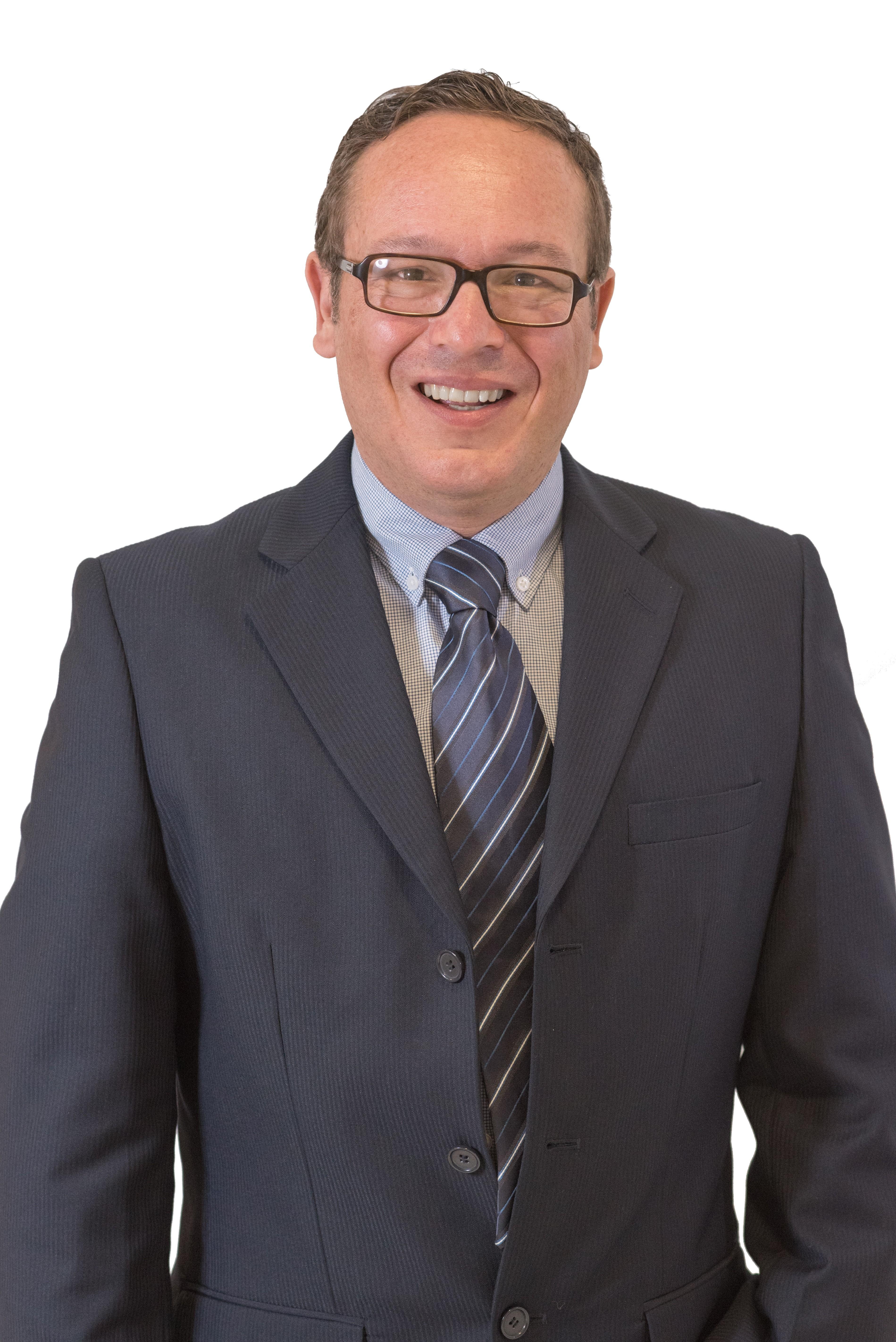 Carmelo Vicent Rodríguez