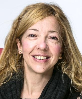 Carmen González Ribeiro