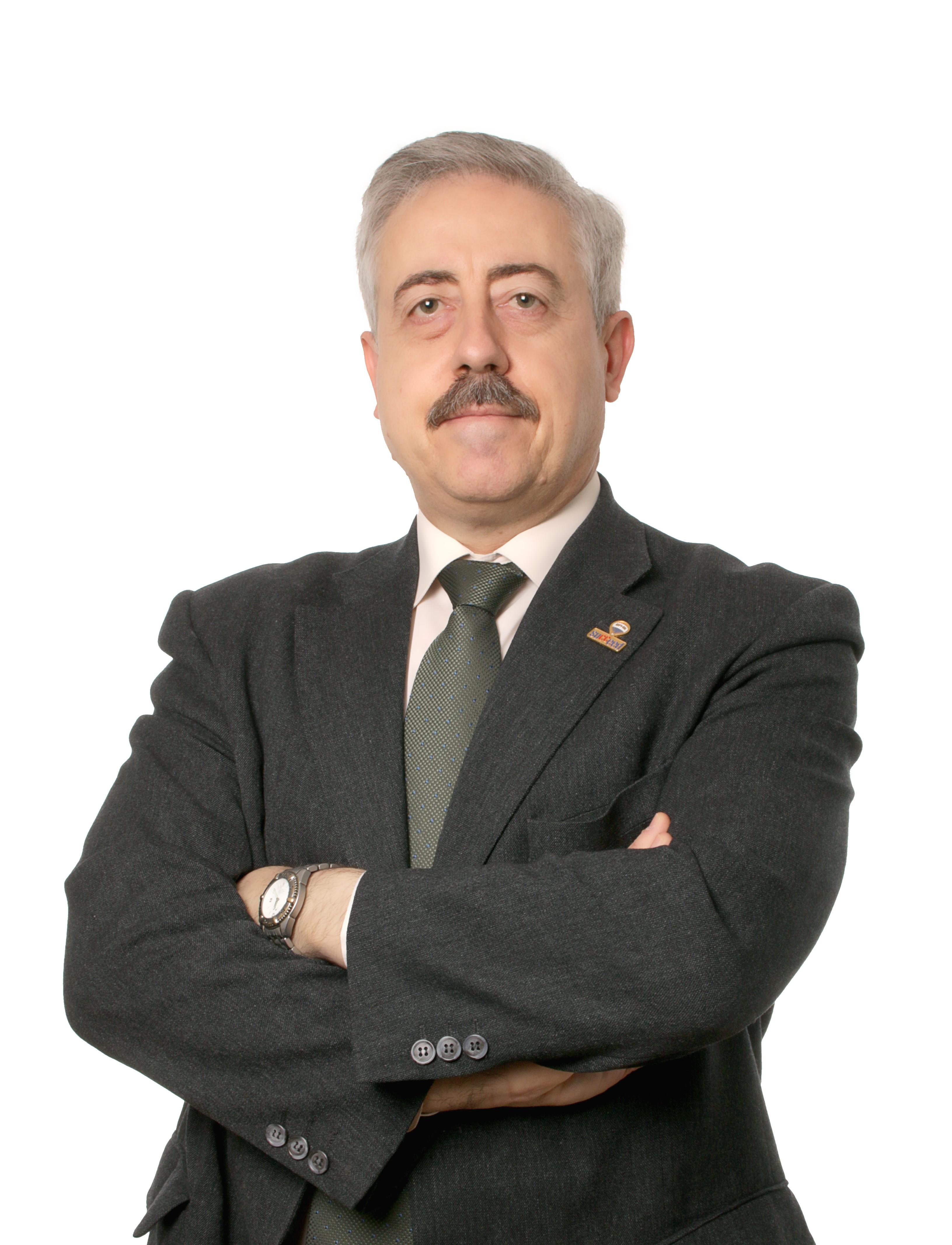 Diego Cerrato