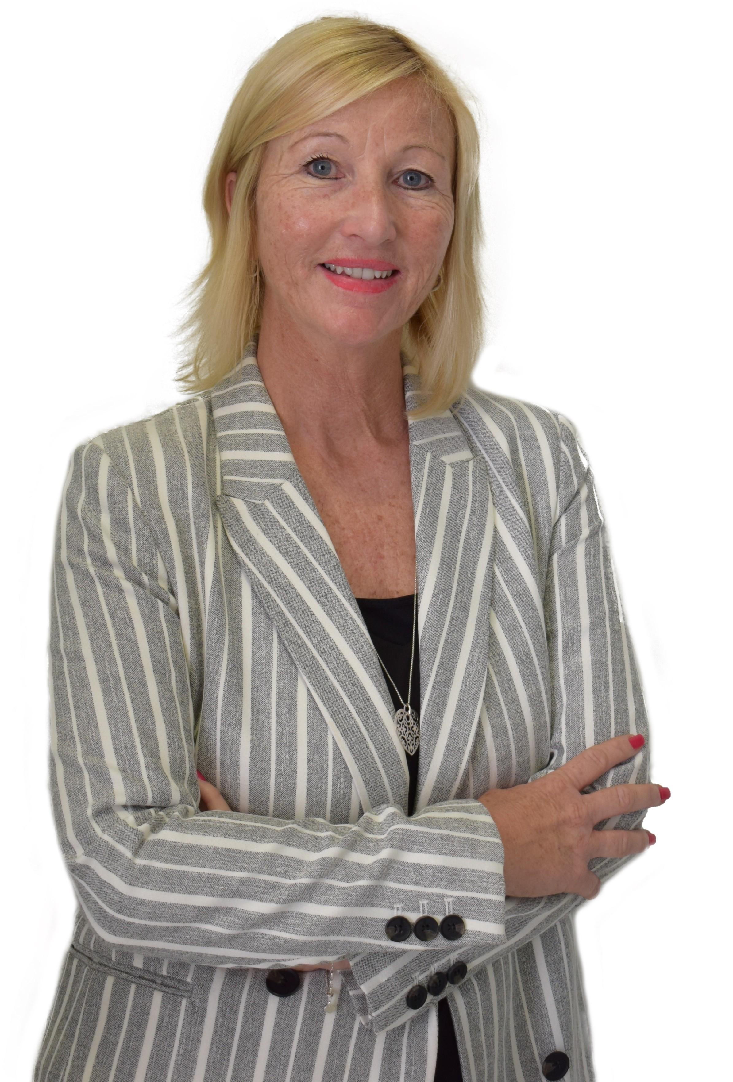Donna Milow