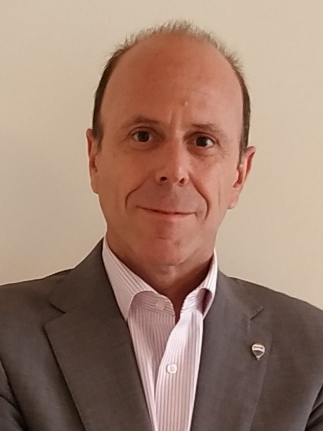 Eduardo González García-Herrero