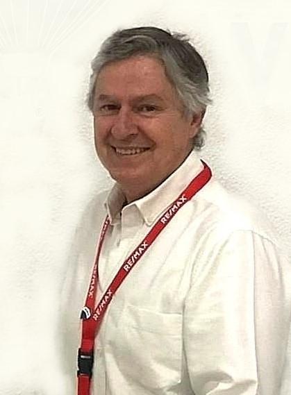 Eduardo Zuloaga de Murga