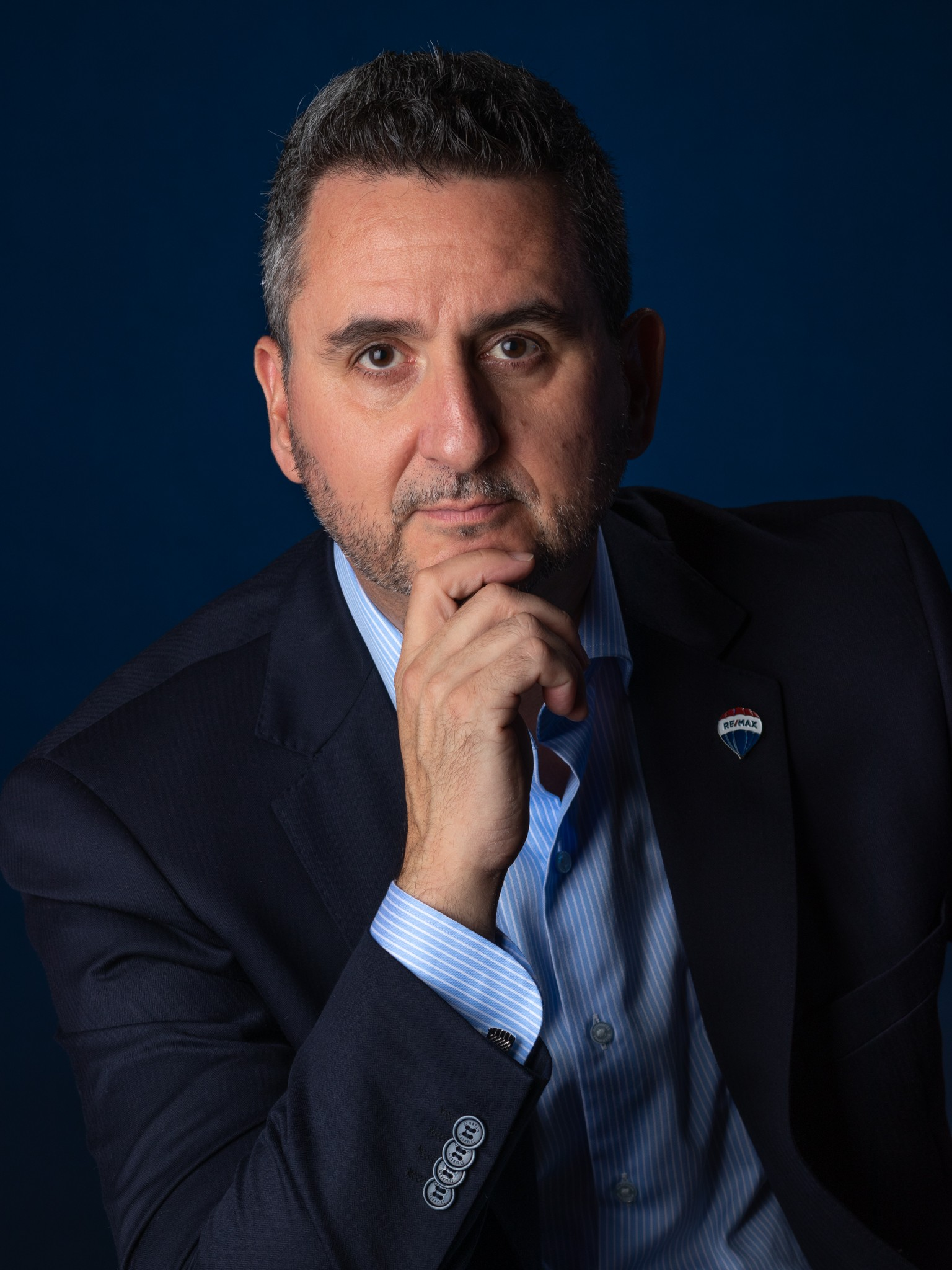 Eugenio Piña