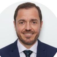 Felisindo Gonzalo González Quintas