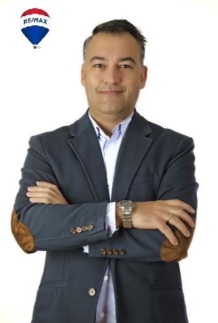 Fran Colomina Soriano