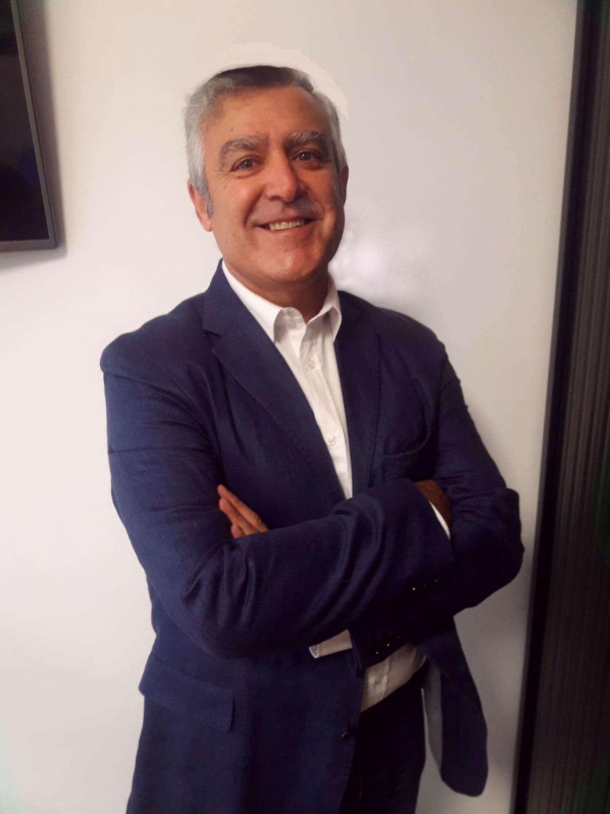 Francisco José Cerdeira