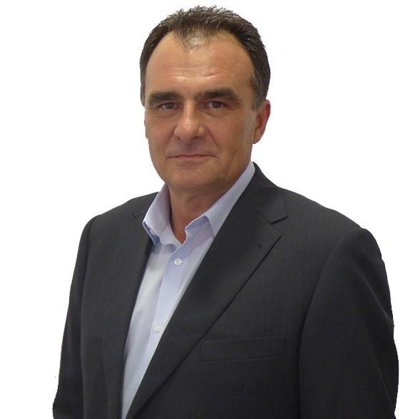 Frank Kadum