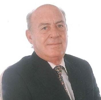 Gregorio Cuevas Ortiz