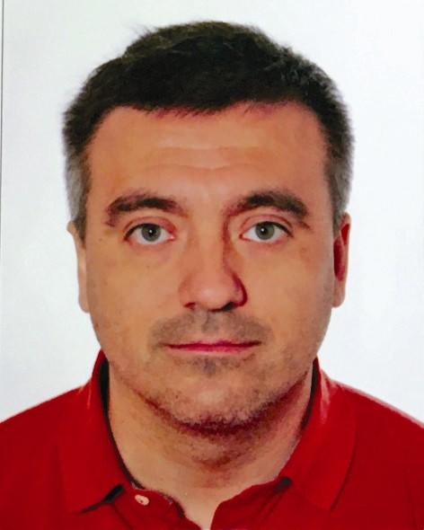 Guillermo Bracesco
