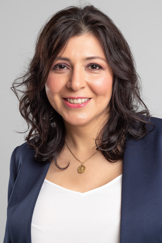 Iraiza Cardozo Díaz