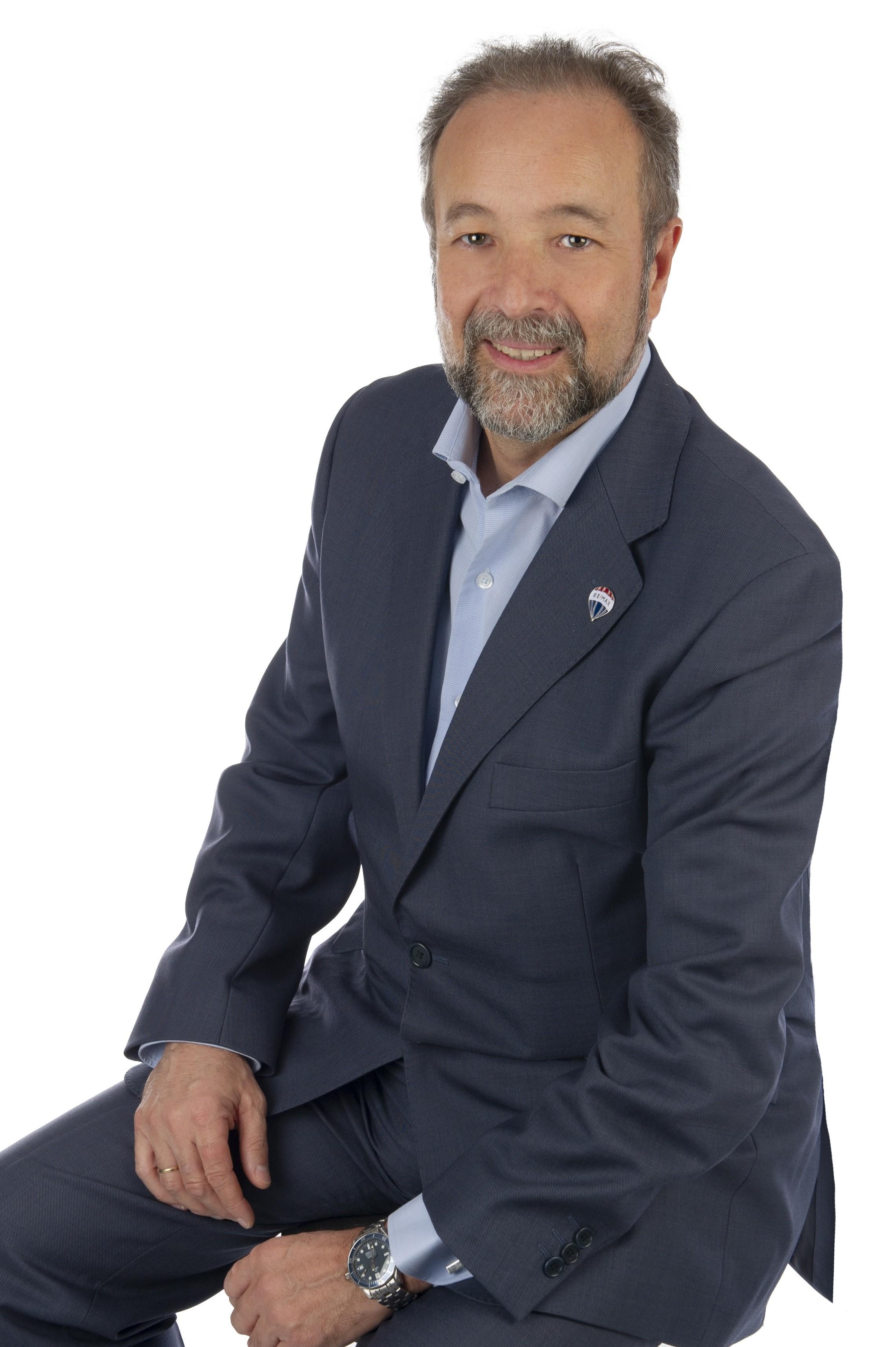 Isidro San Martín