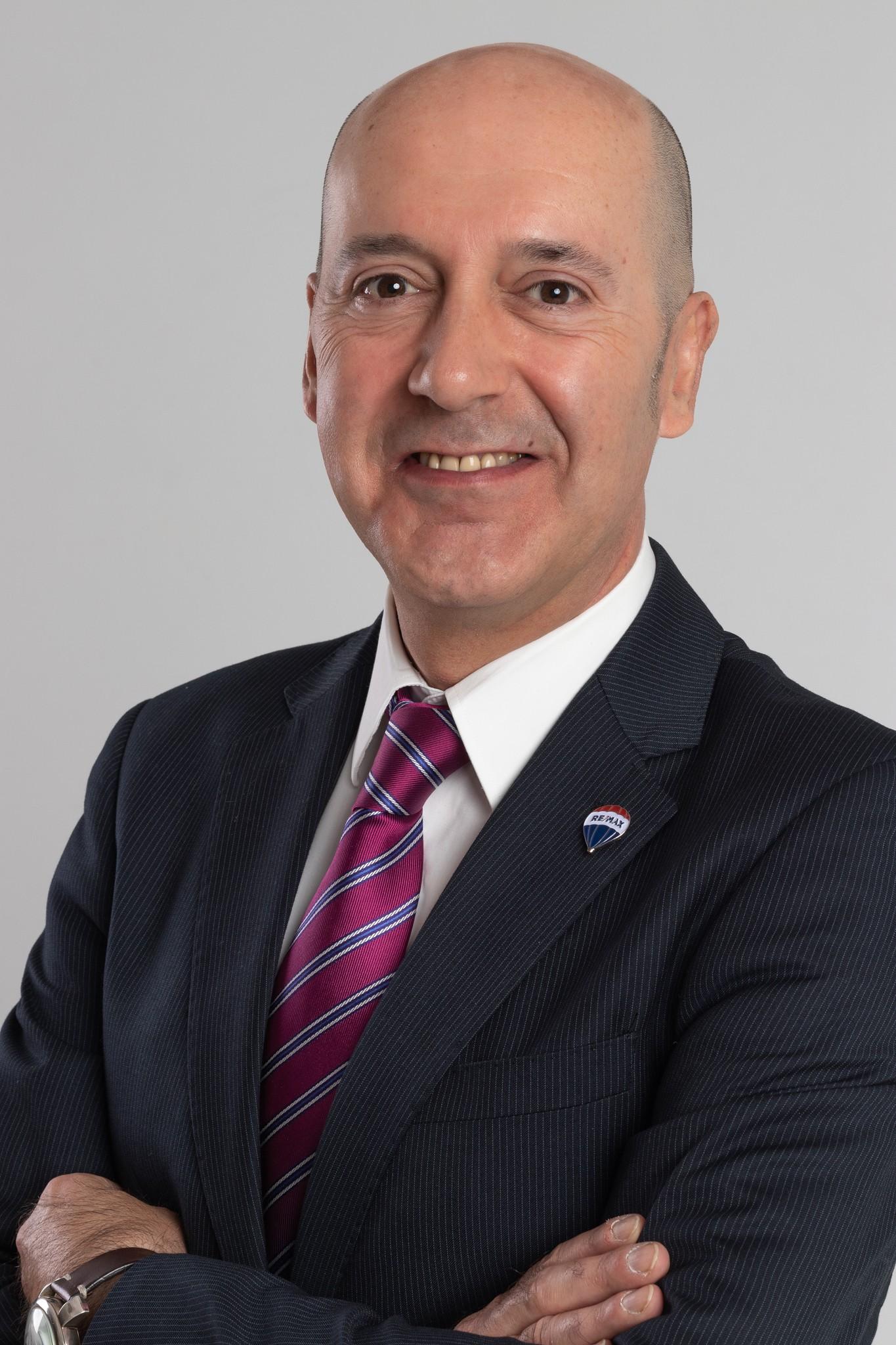 Jesús Maldonado Burdalo