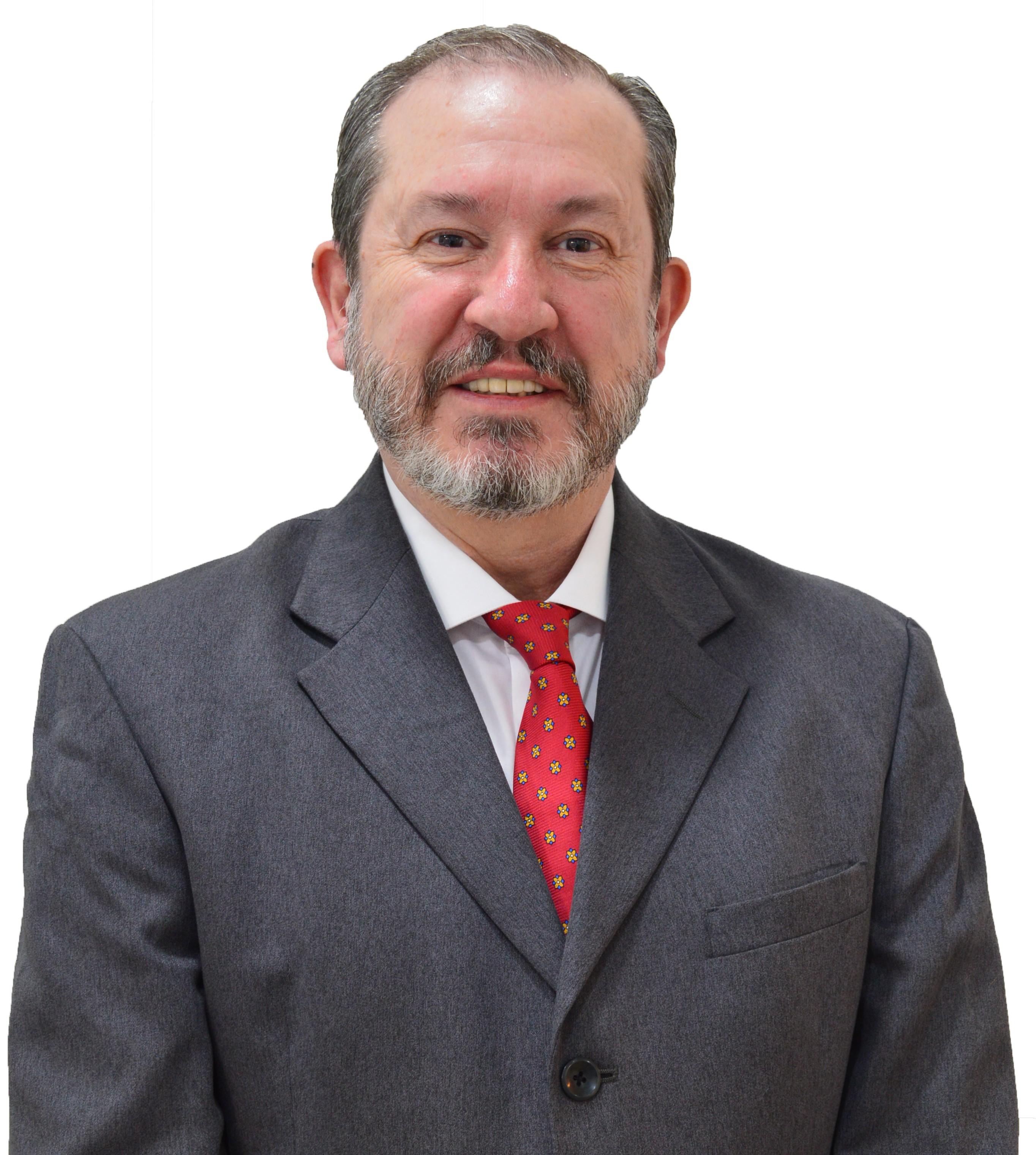 Jose Luis Mumbru