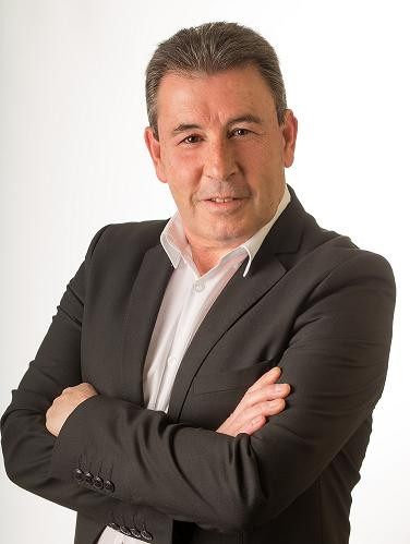 Jose Manuel Pascual Sempere