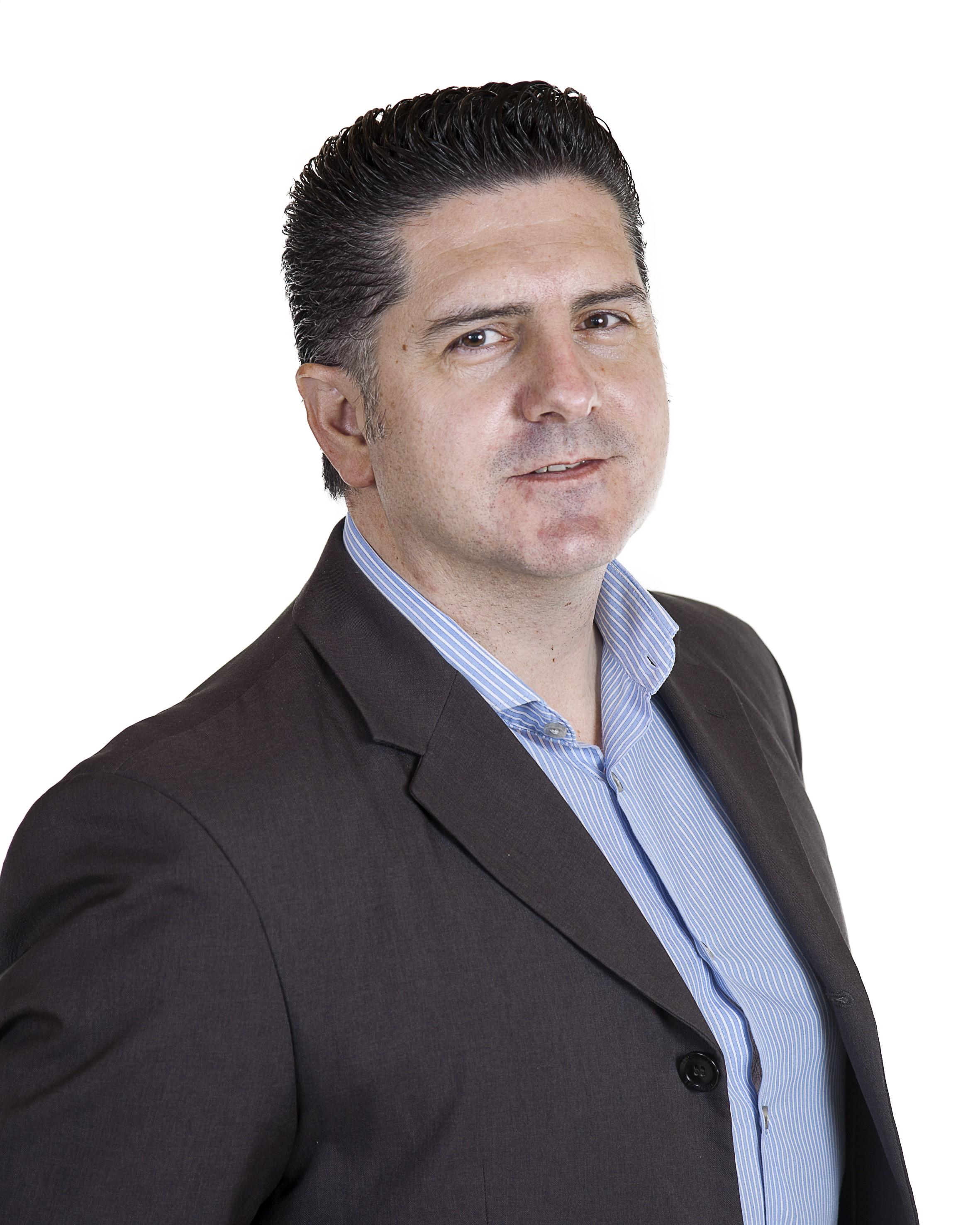 Juan Carlos Duran Gonzalez