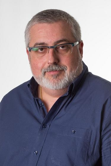 Manuel Merino Cárdenas