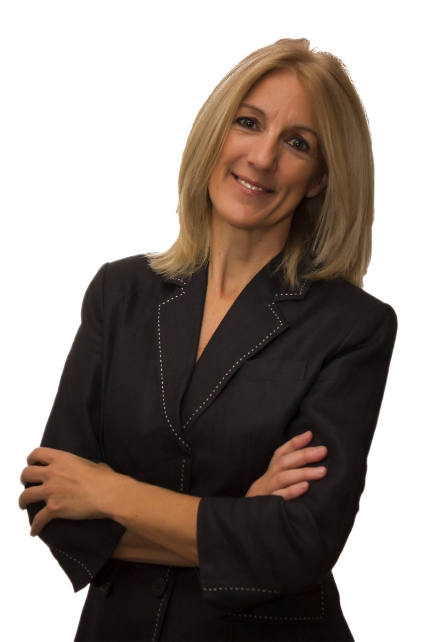 María Paz Rivas Fernández