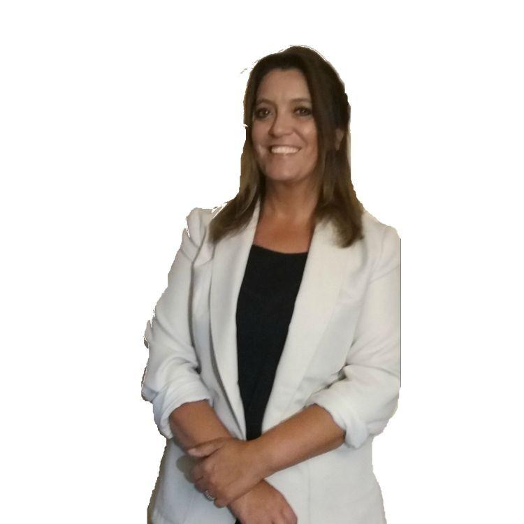 Maria Pilar Vega Pariente