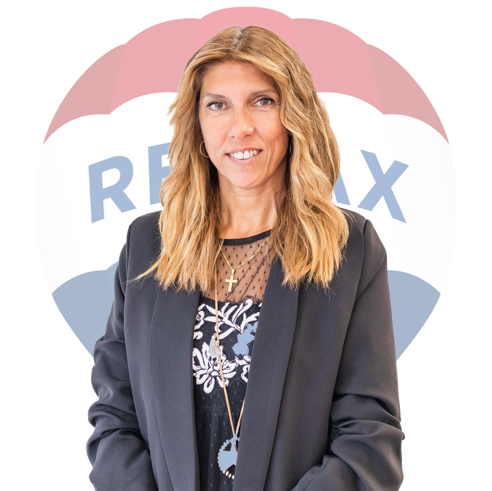 Marta Gamallo González
