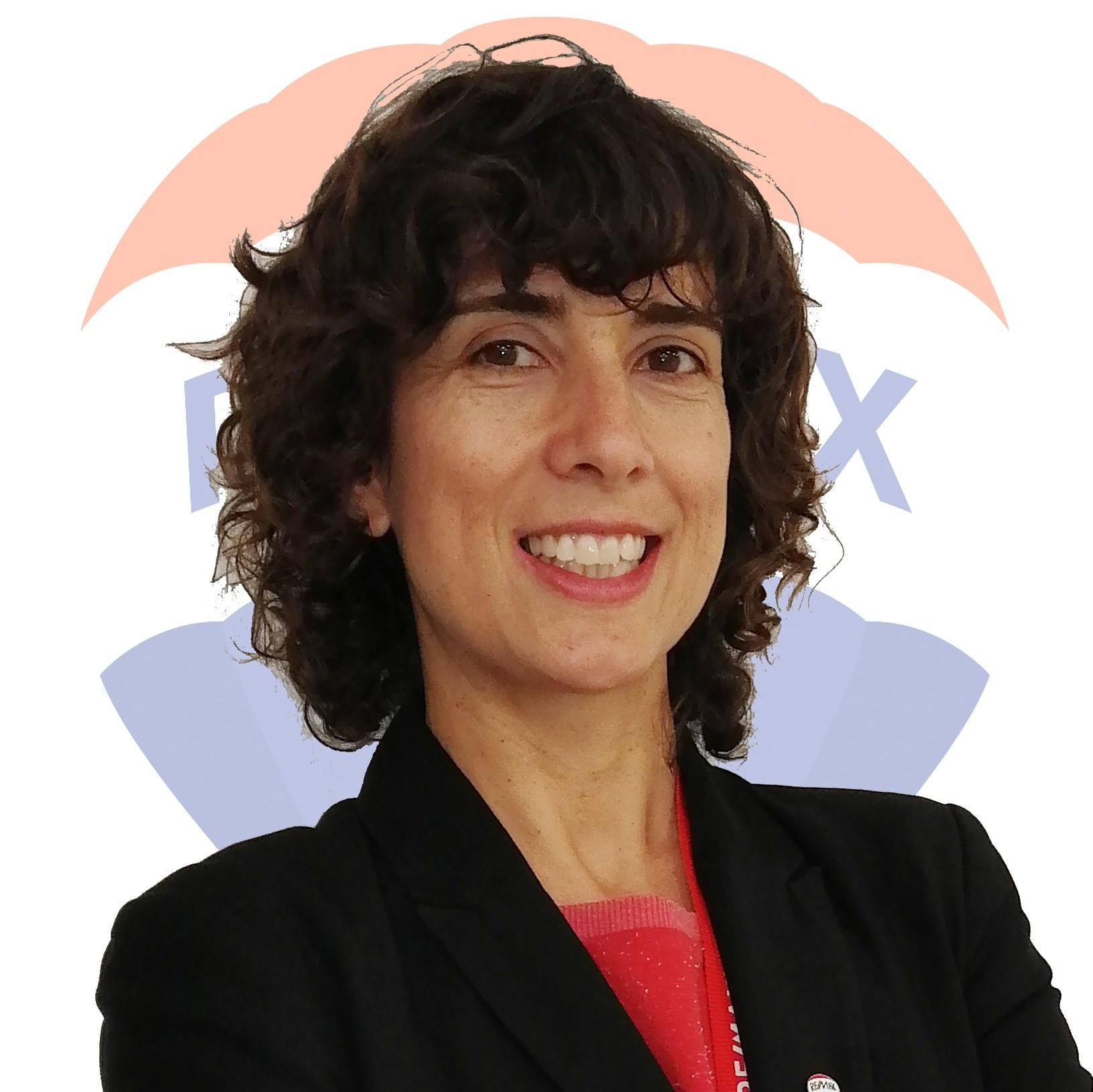 Marta Uriel Callejo
