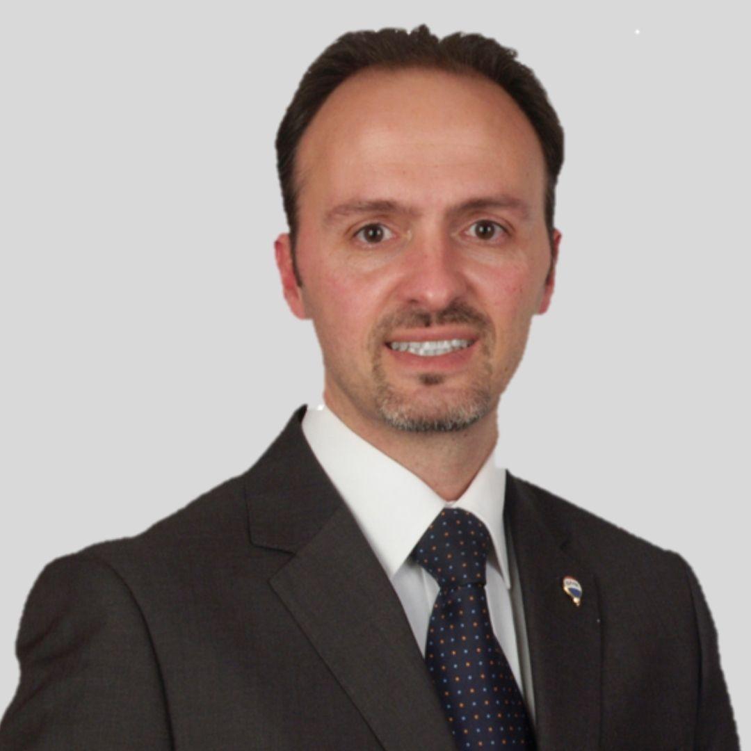 Martin Butori