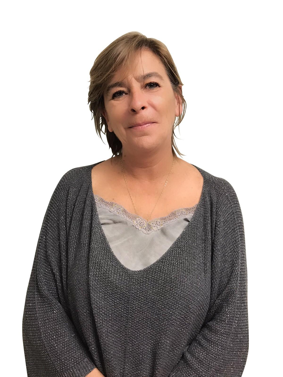 Mercedes Tiemblo Marsal