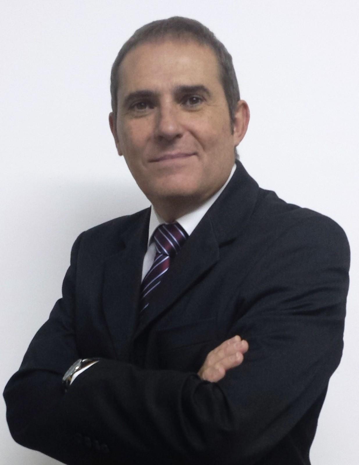 Miguel Ángel Cros Campos