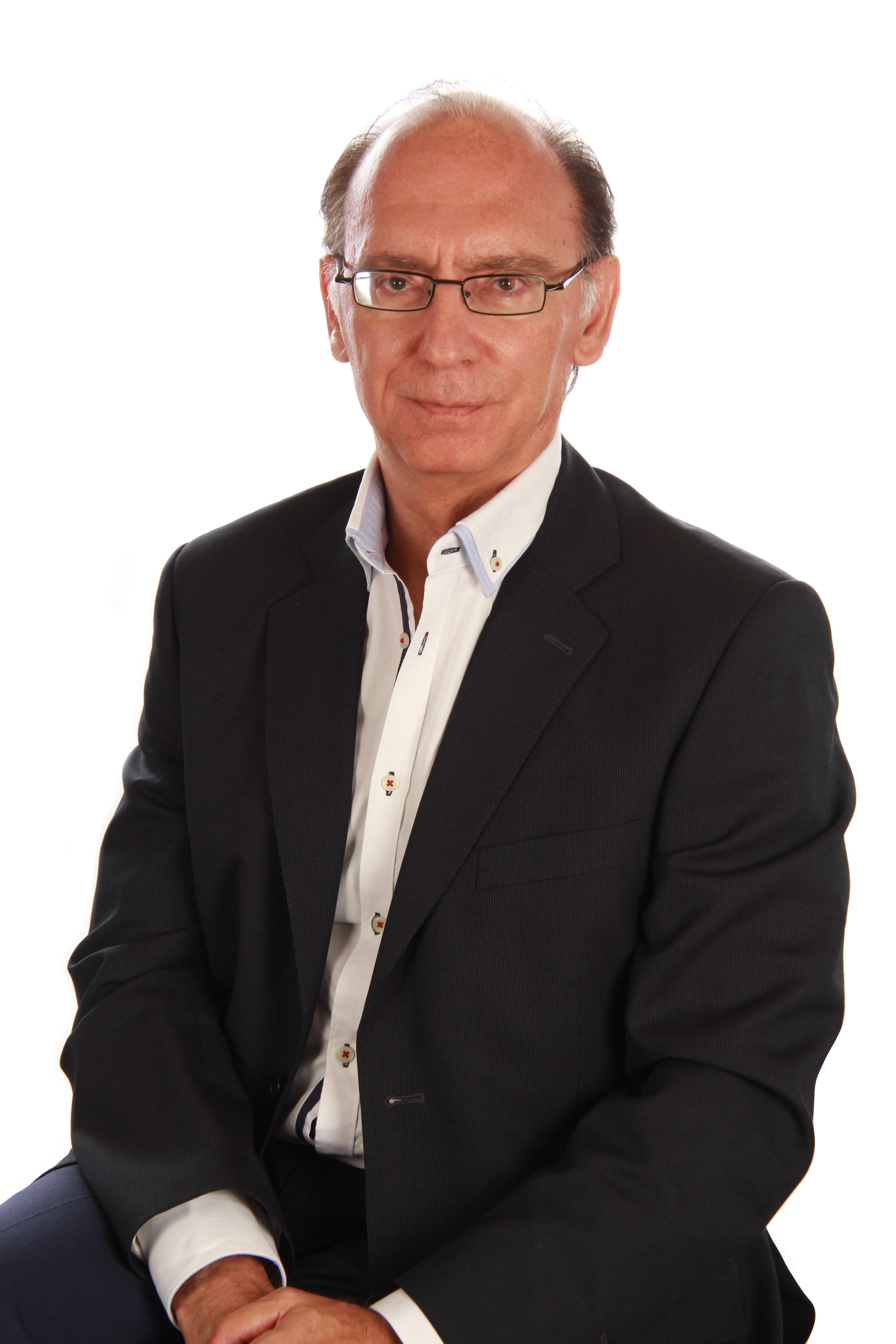 MiguelAngel Sánchez Almela