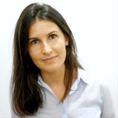 Mihaela Plesa