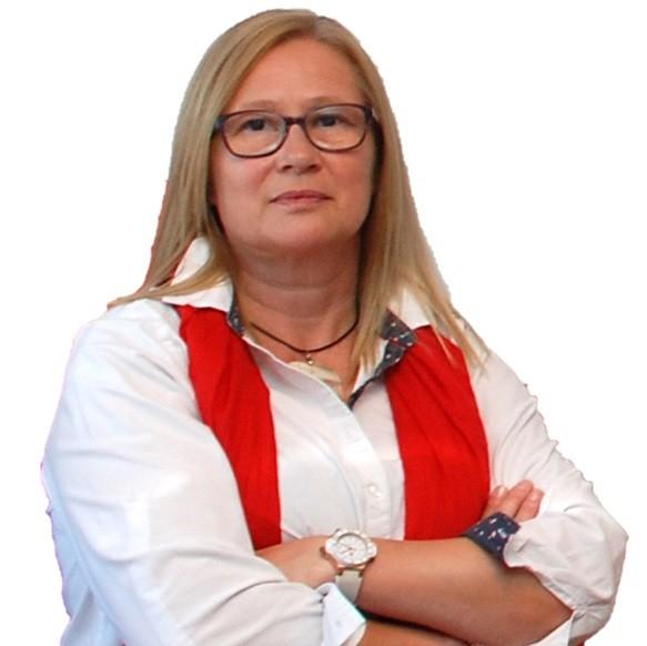 Montse González González