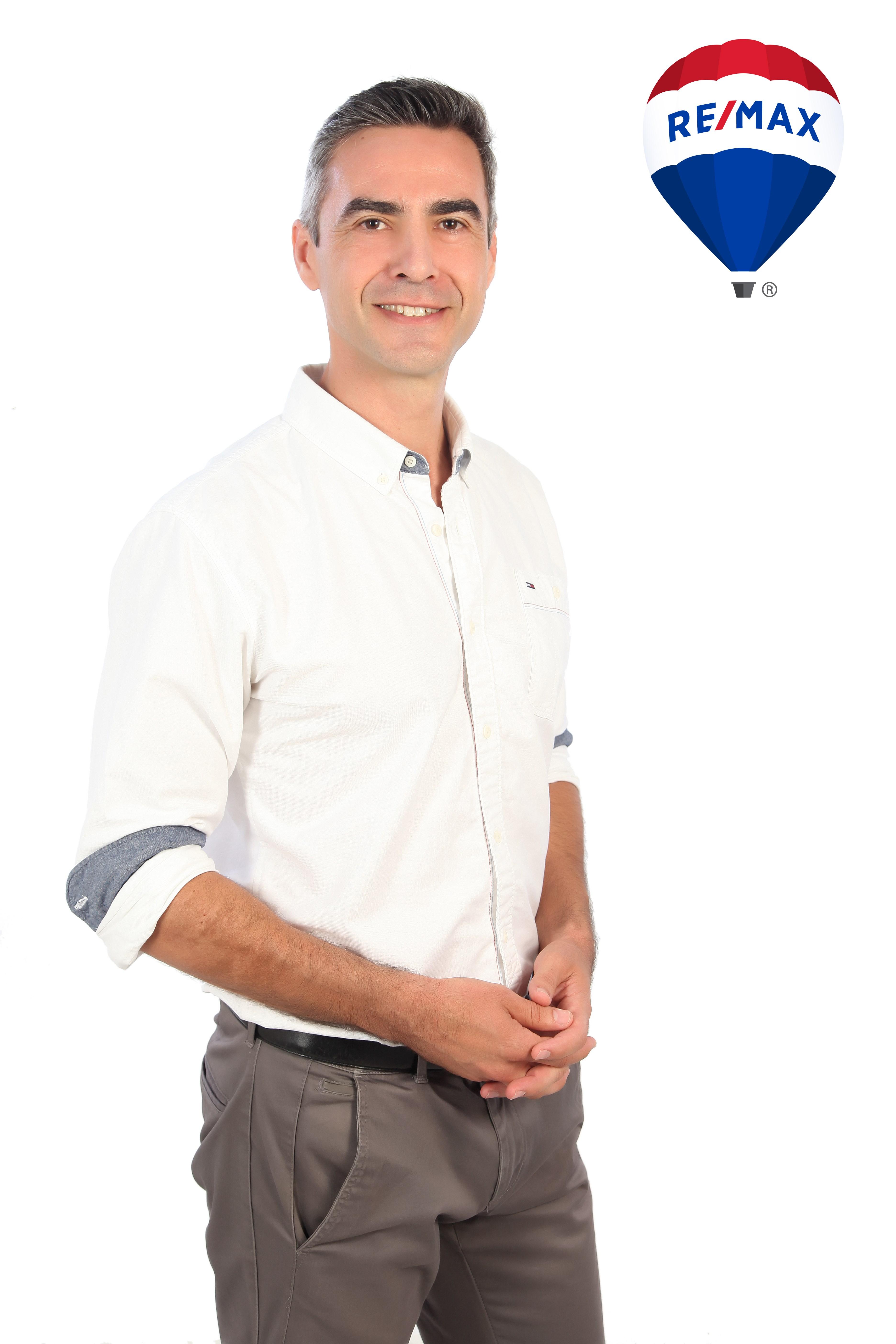 Paco Herrada