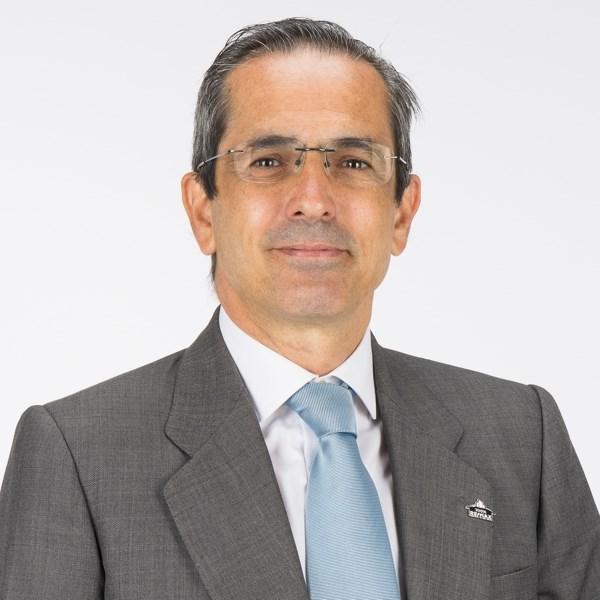 Pepe Cuesta  Martin