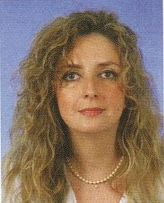 Pilar Garcia  Aguilar