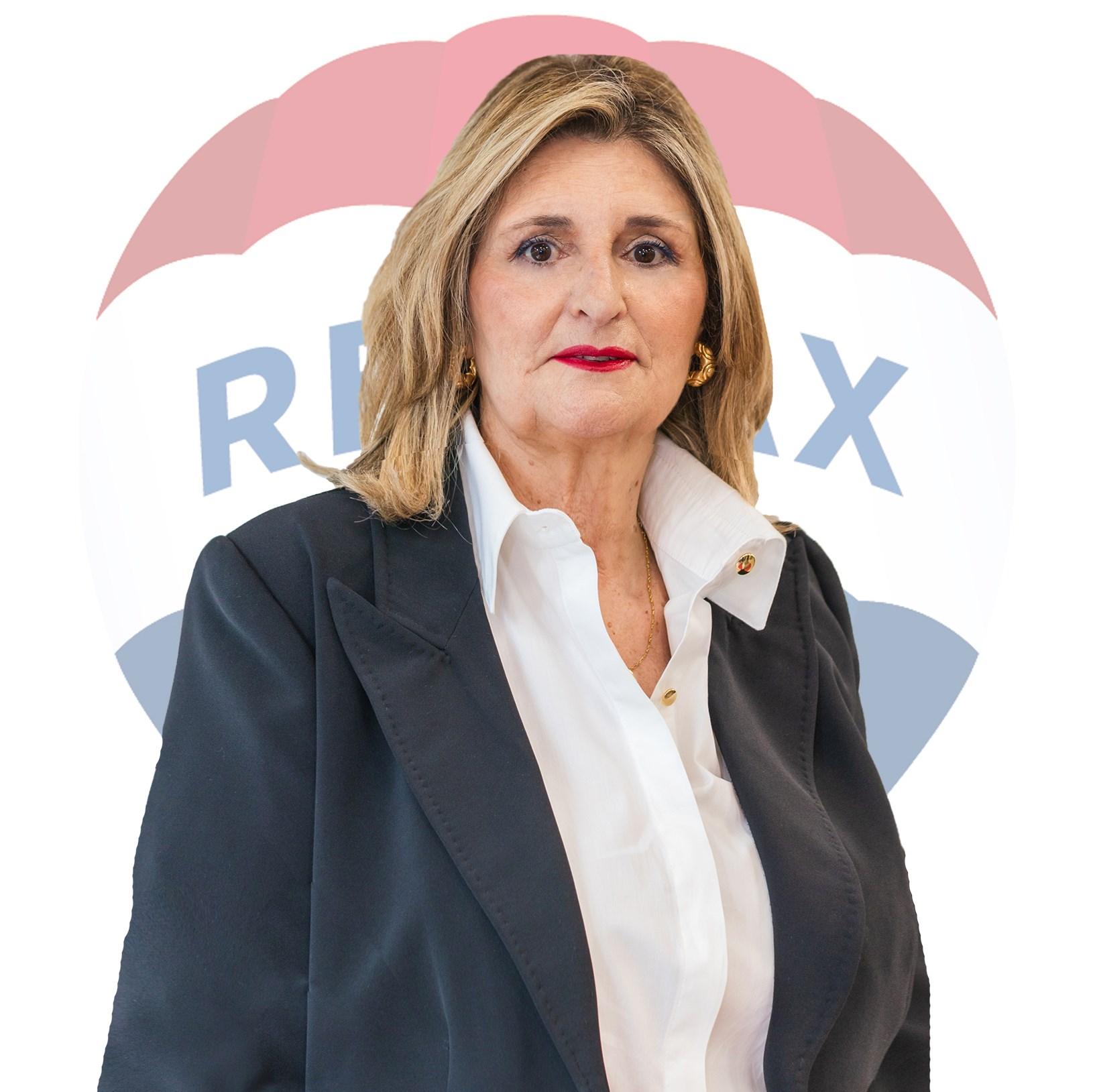 Purificación Veiga Fernández