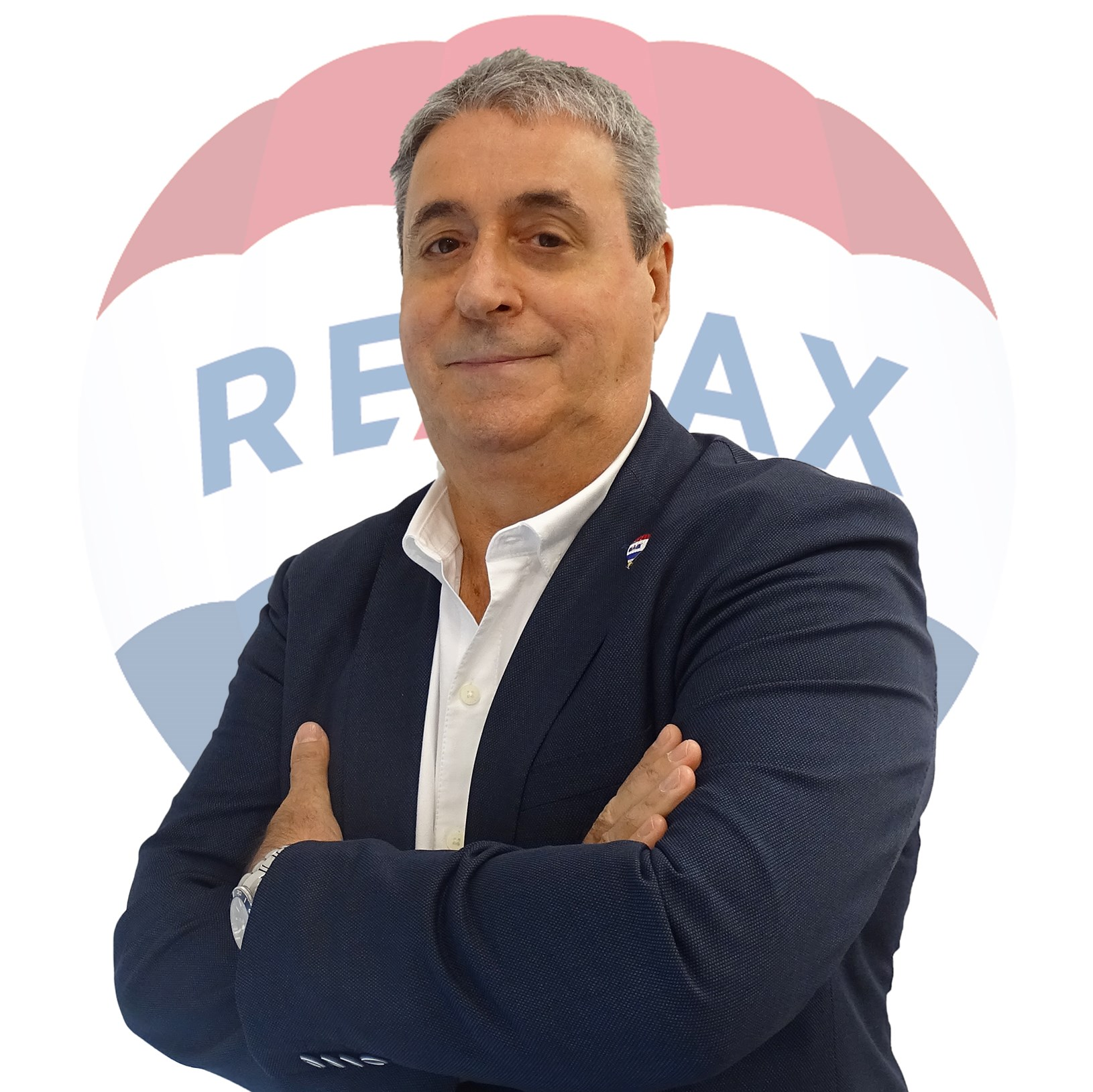 Ramiro Aymerich Parcero
