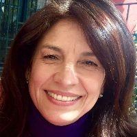 Diana San Juan  Gálvez