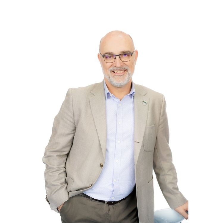 Santiago Bote