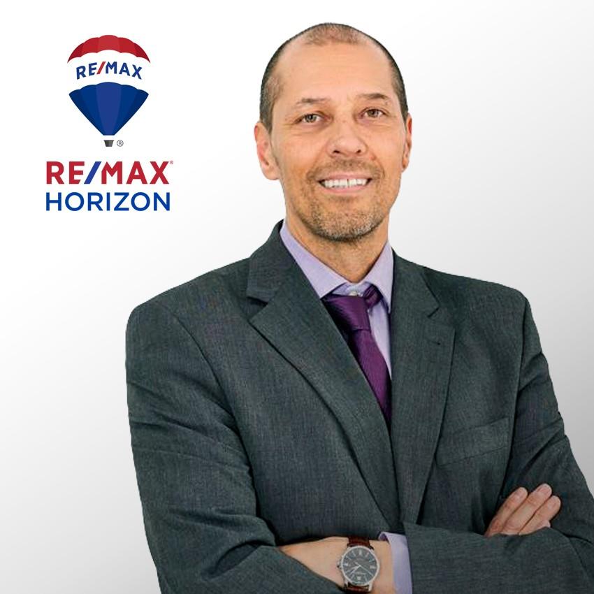 Santiago Perez Arriazu