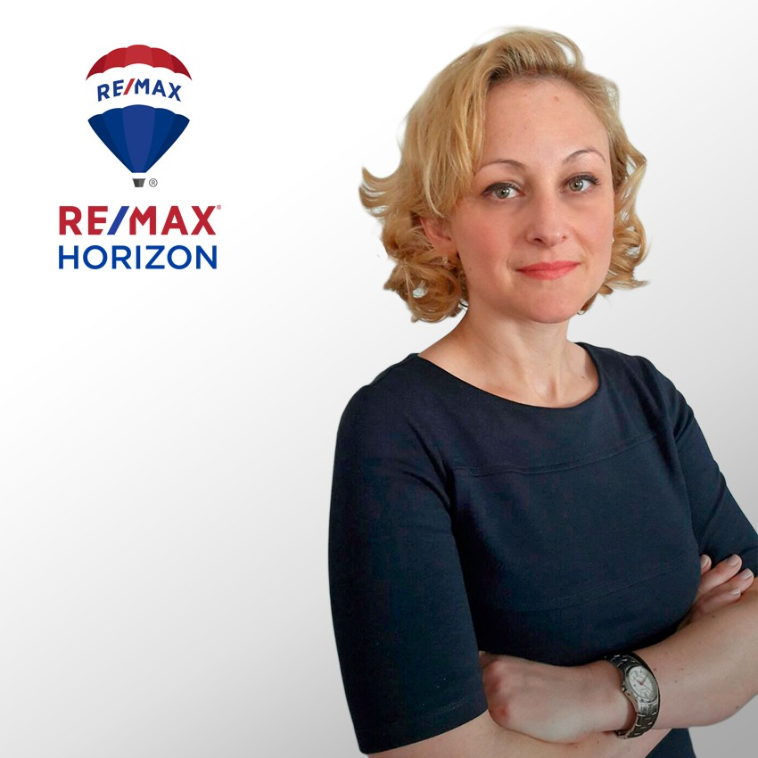 Simona Munteanu