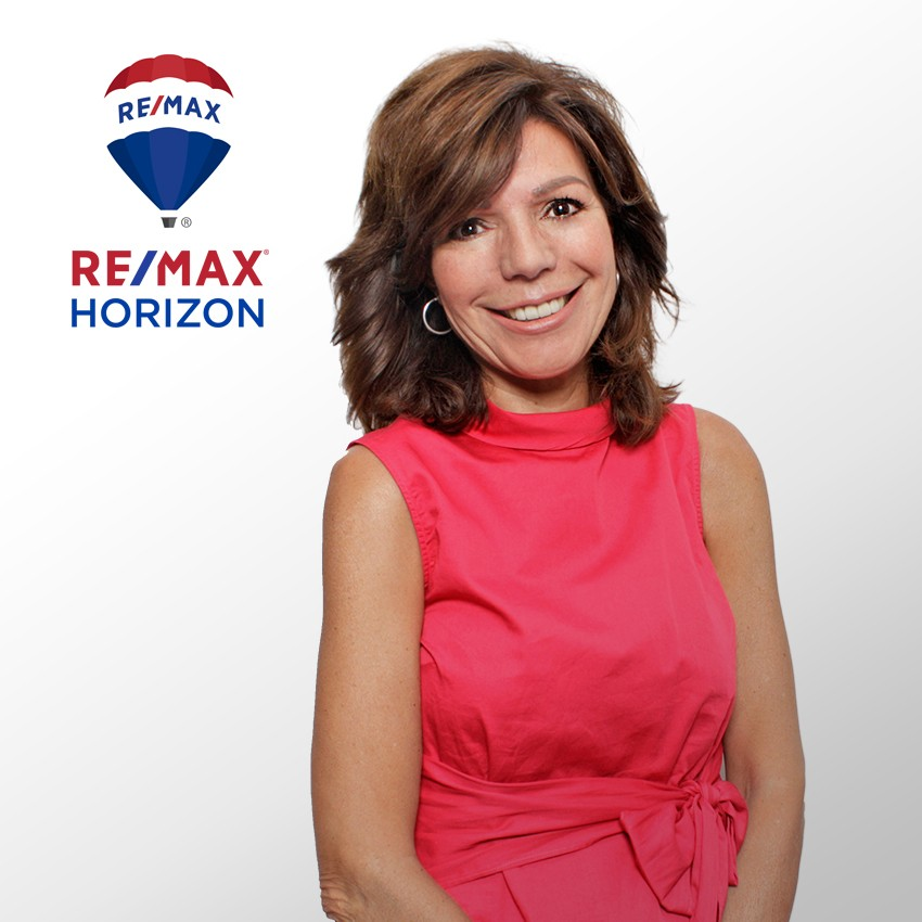 Teresa Gomez Anquela