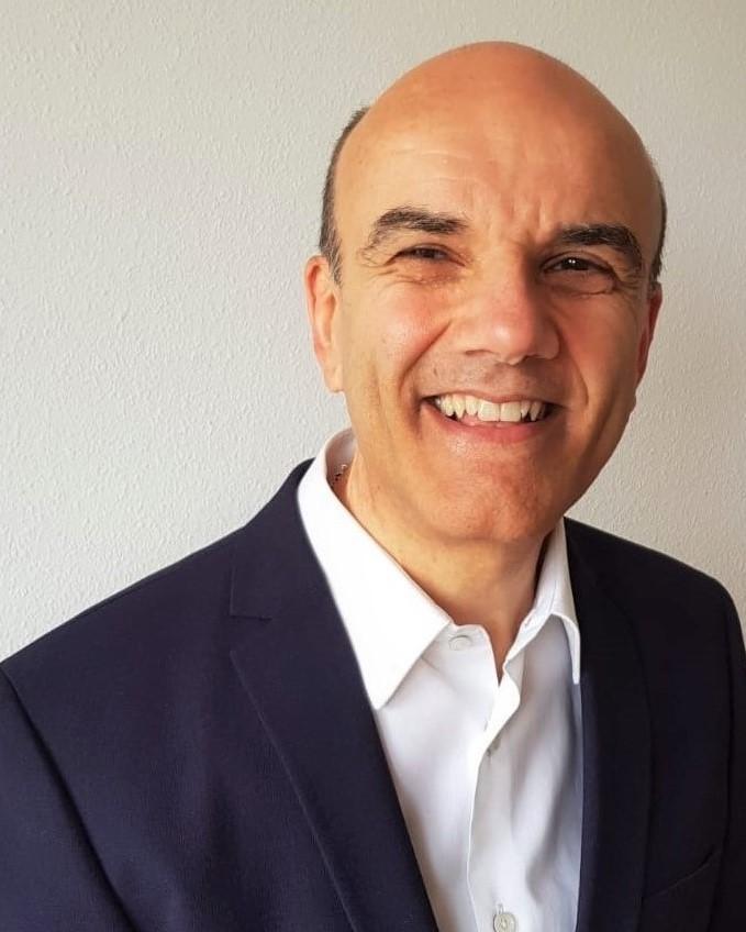 Victor Gaudiosi