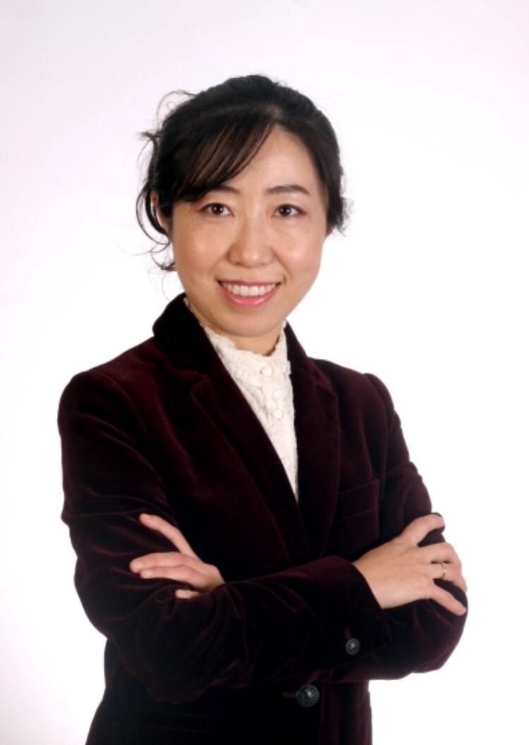 Annia Gao
