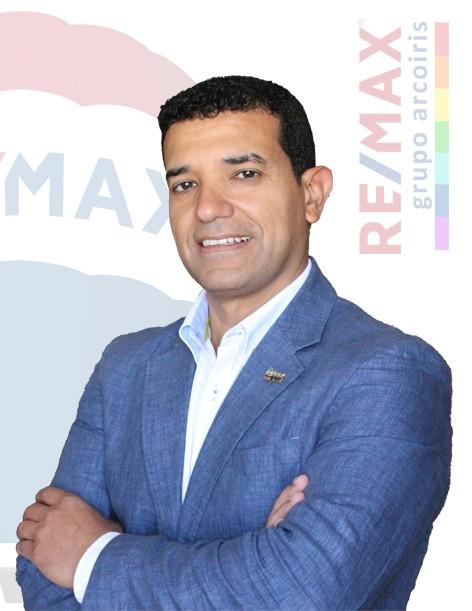 Abraham Gonzalez Suarez - Remax
