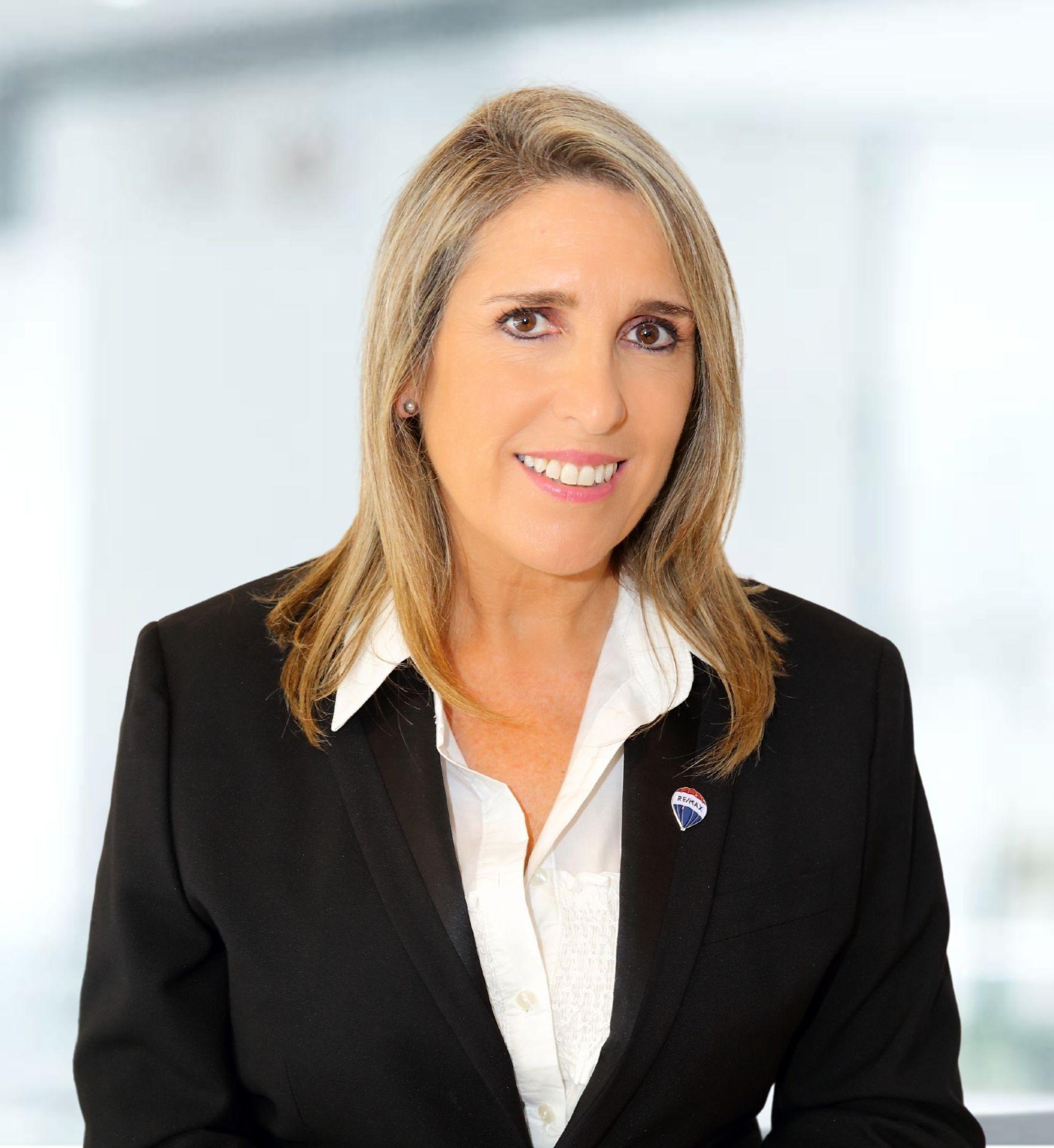 Adela Tallada Oliver