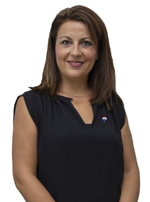 Adelaida Borrero Monge