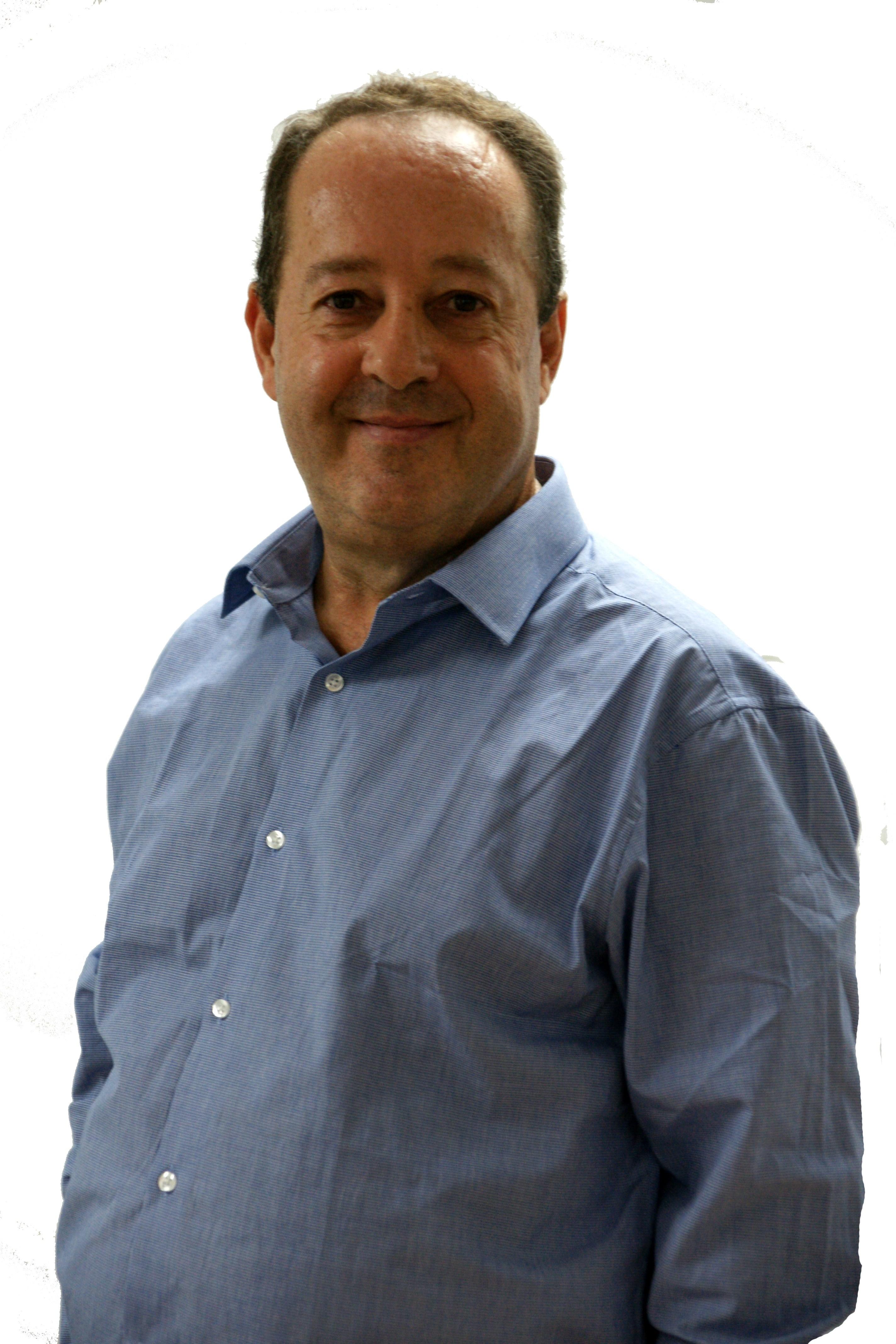 Adolfo De Torre